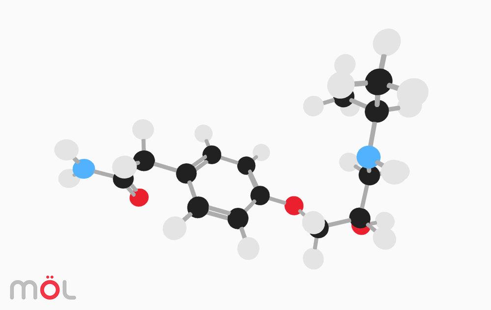 mol_molecule_viz_03.jpg