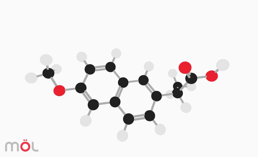 mol_molecule_viz_05.jpg