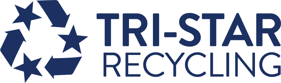 Tri-Star Electronics Recycling