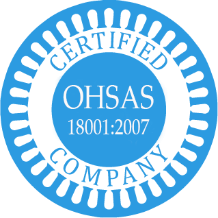 OHSAS_18001-2007.png