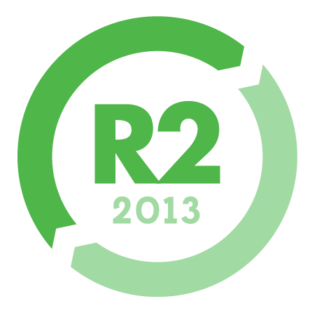 R2-2013.png