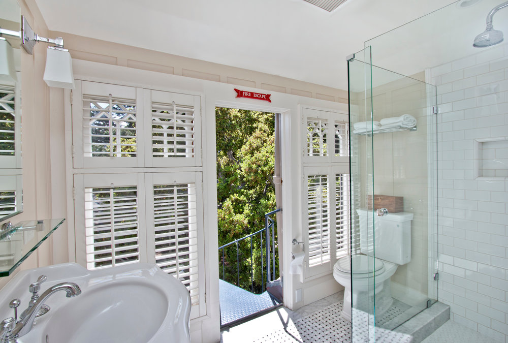 Bathroom for #1 & #2.jpg