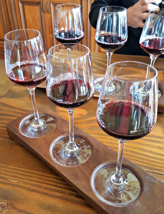 carmel-wine-tasting.jpg