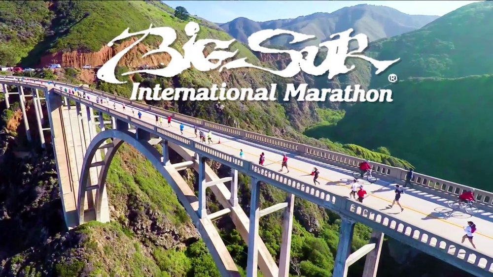 bigsurmarathon.jpg