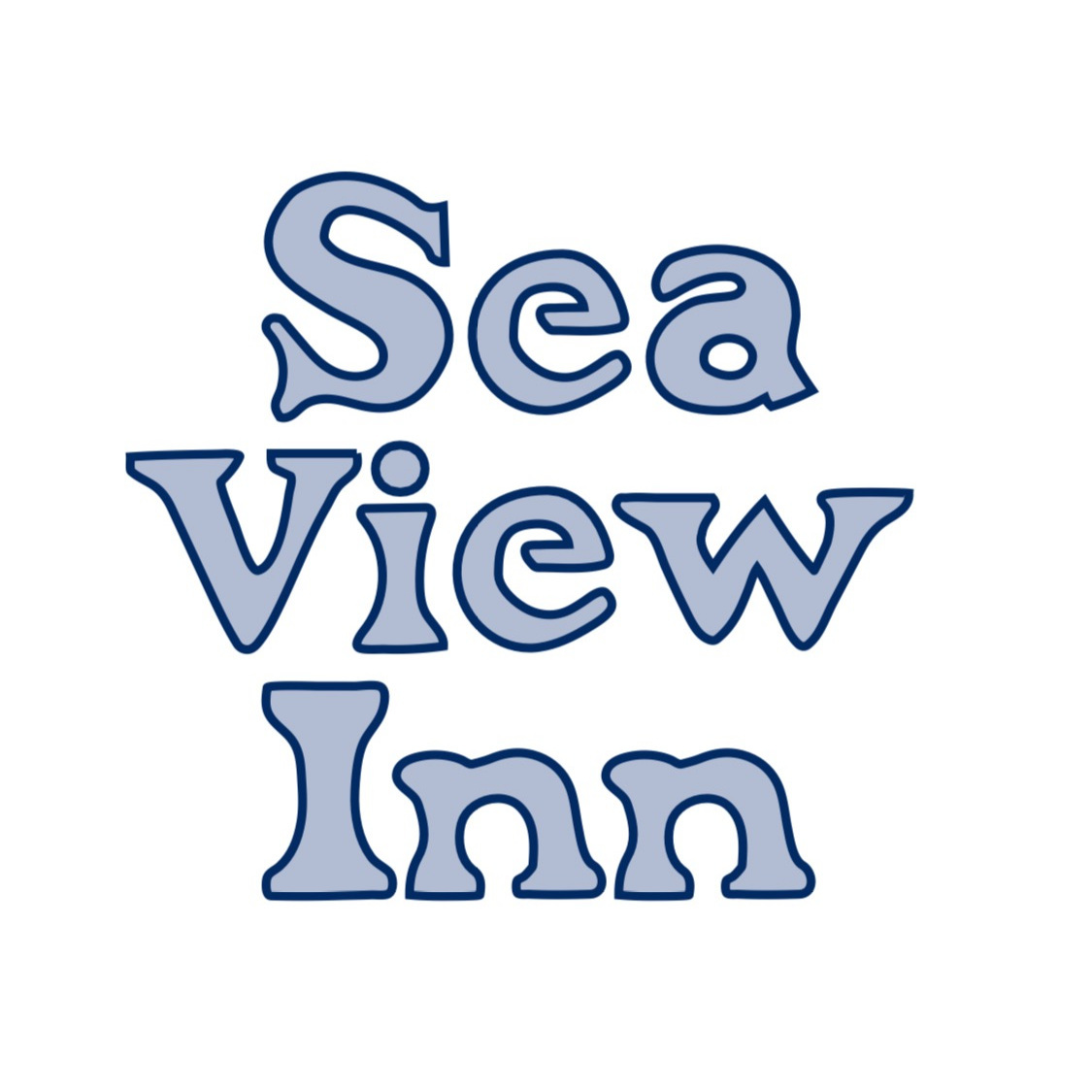 The Sea View Inn
