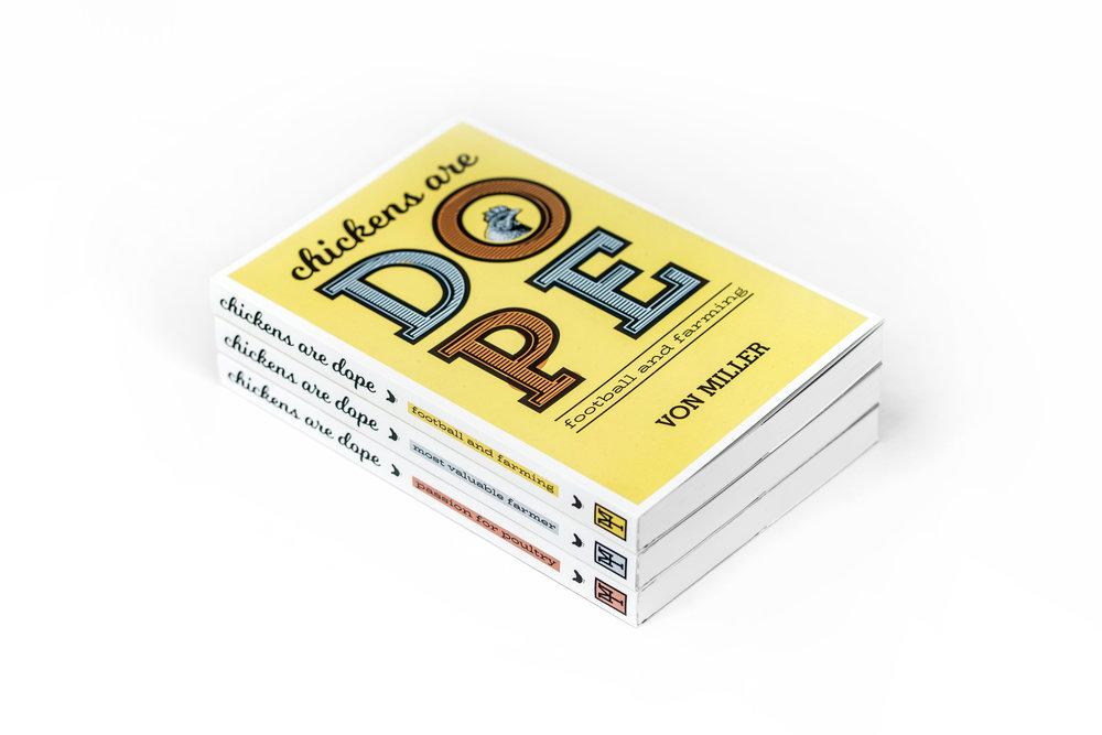 books_stacked.jpg
