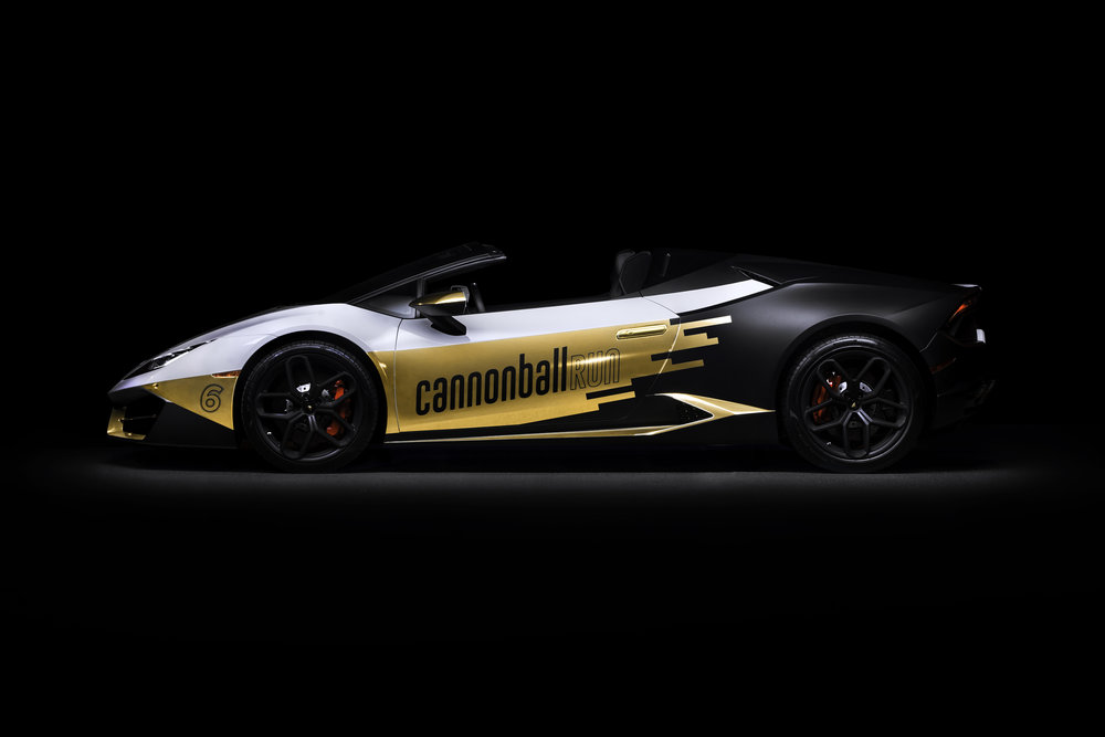 Lamborghini_side_updated.jpg