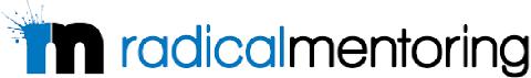 radical-mentoring-logo-sm.png