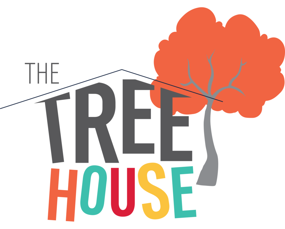 TREEHOUSE KIDS - Children up to age 6 meet in the