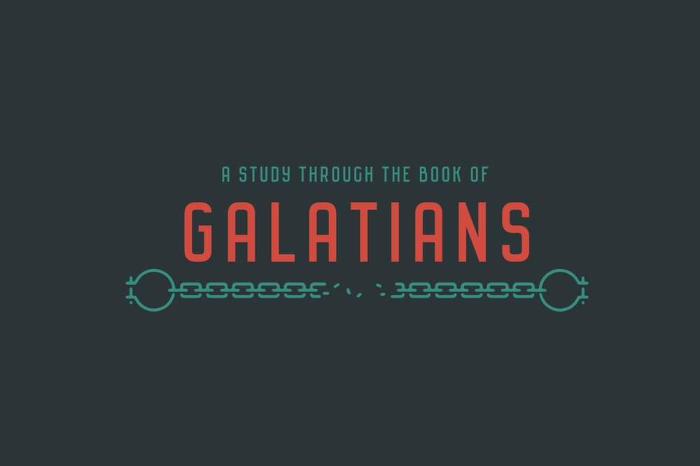 galatians logo.jpg