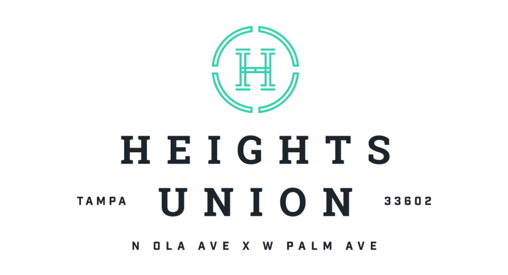 Heights-Union-Logo.png