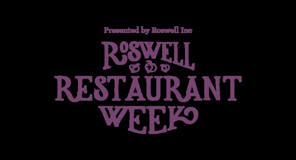 RRW-Logo.png