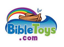 bibletoys-logo.jpg
