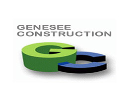 genesee-construction.jpg