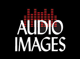 audioimages-logo.jpg