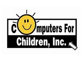 computers-for-children.jpg