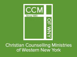 ccm-logo.jpg