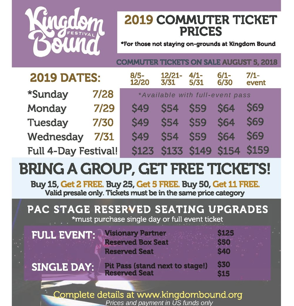Kingdom Bound Program 2018 - July 21_Page_47.jpg