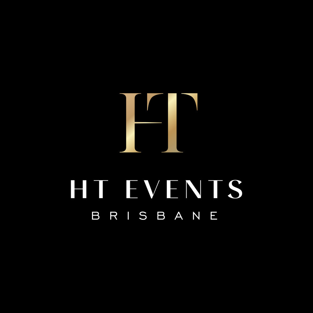 HT-EVENTS-BRISBANE-WEDDING-PLANNERS