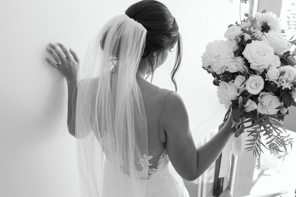 About Us... - We are Full-Service Wedding Planners specialising in Wedding Planning, Design & Styling across Brisbane, Toowoomba, Warwick, Gold Coast, Sunshine Coast & destinations across Australia.
