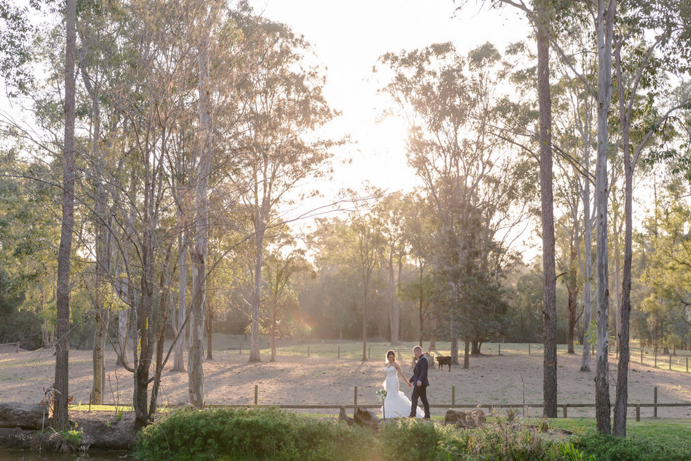 Country-Wedding-Gold-Coast-Hinterland-HT-Events.jpg