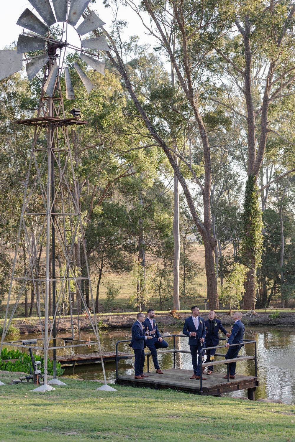 Gold-Coast-Wedding-Country-Private-Property-HT-Events.jpg