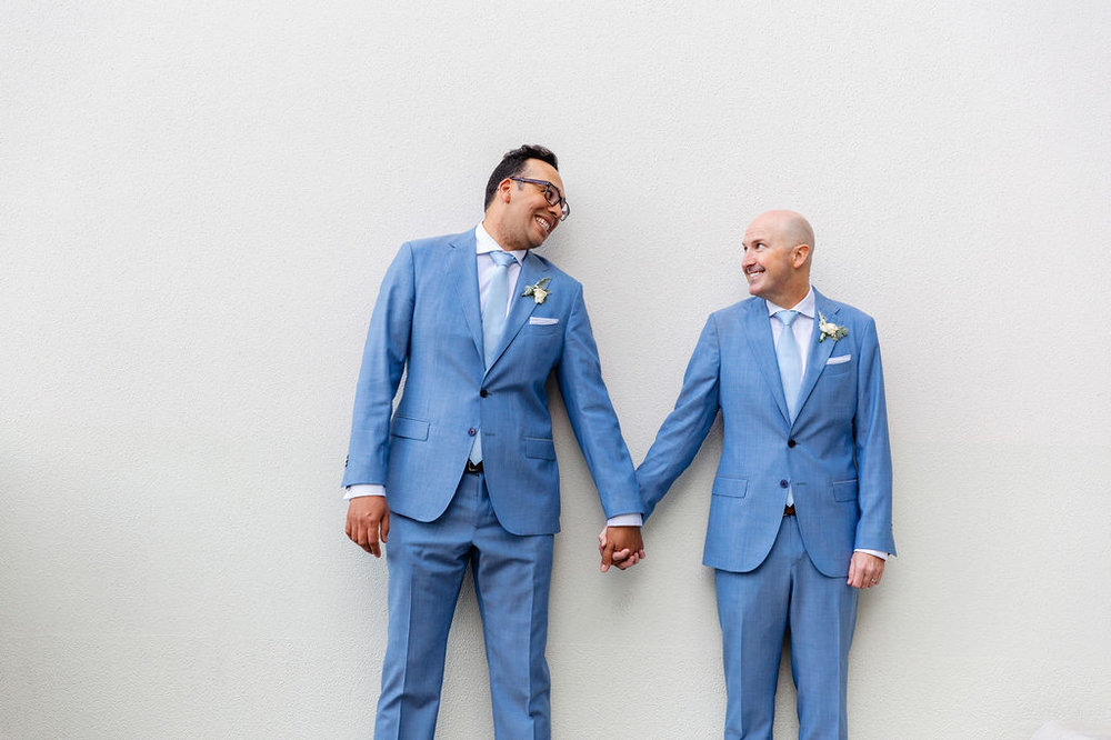 Our Portfolio - Your once in a lifetime event - we plan and design your wedding to be as discerning & unique as you and your vision for the day.