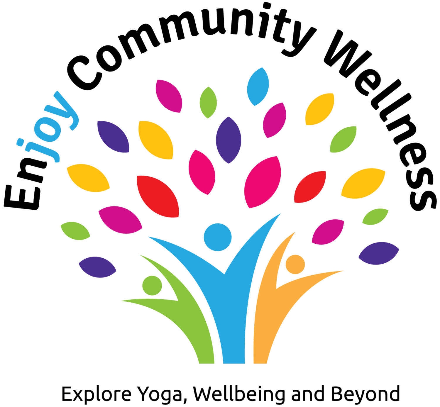 Enjoy Community Wellness