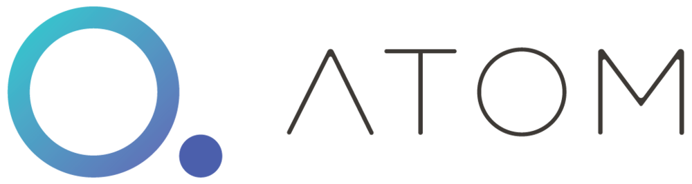 Atom-International-Logo.png