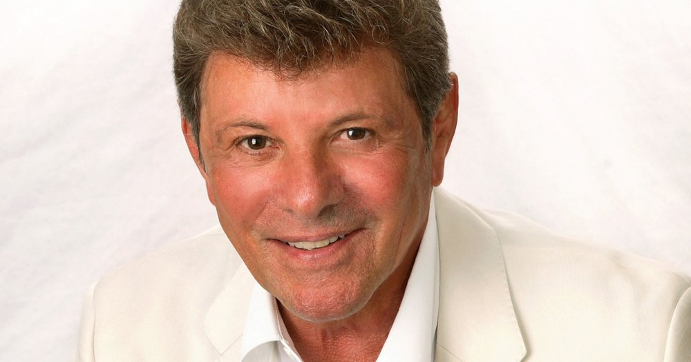 """Frankie Avalon – adoptive father   One of a spate of teen idols to come out of Philadelphia in the 1950s and 1960s, Frankie Avalon--unlike many of the others--actually had a musical background, having been taught to play the trumpet at a very young age by his father.He eventually landed a recording contract with Philadelphia's Chancellor Records, and he recorded """"Cupid"""" and """"Teacher's Pet"""". These records got him his first movie role, a small part in Jamboree! (1957) designed to promote """"Teacher's Pet. He soon began taking small parts in movies, most notably in John Wayne's The Alamo (1960). He began to get somewhat bigger parts and had his first starring role in Drums of Africa (1963). His movie career really took off, however, when he was paired with former Mousketeer Annette Funicello in Beach Party (1963) and its string of sequels. These films, with their combination of surfing, low comedy, dancing and """"beach bunnies"""" in bikinis, struck a nerve with teenage audiences, were produced for peanuts and made a fortune."""