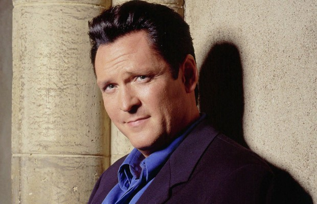 Michael Madsen – nurse in a home for the mentally challenged   Michael Madsen's long career spans 25 years and more than 170 films in which he has played memorable characters in myriad box office hits, including: Kill Bill: Vol. 1 (2003), Kill Bill: Vol. 2 (2004) Sin City (2005), Hell Ride (2008), Die Another Day (2002), Donnie Brasco (1997), Species (1995), The Getaway (1994), Thelma & Louise (1991), and Free Willy (1993). Michael is notably recognized for his role as Mr. Blonde, in Quentin Tarantino's Reservoir Dogs (1992).