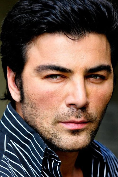 Emilio Roso – Executive Producer   Emilio Roso was born on August 22, 1976. He is an actor and producer, known for Joshua Tree (2011), Revelations (2014) and Day of Redemption (2013).