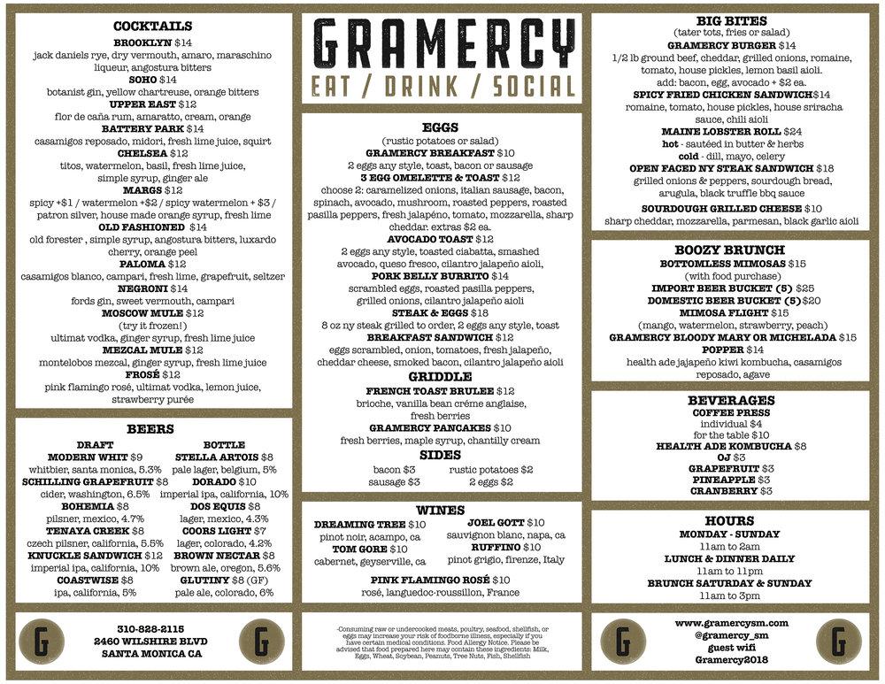 GramercyHorzBrunchPrint.jpg