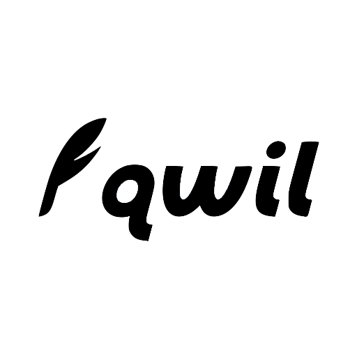 Qwil.png