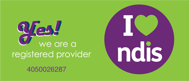 Need NDIS Support Driving? - learn more →