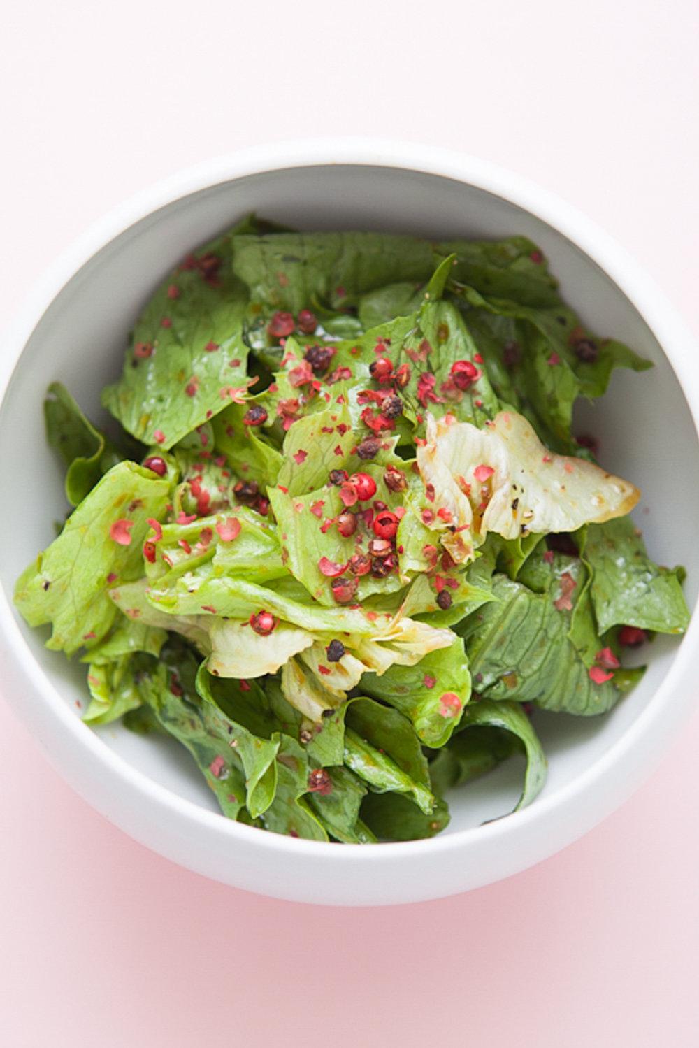 lettuce-1.jpg