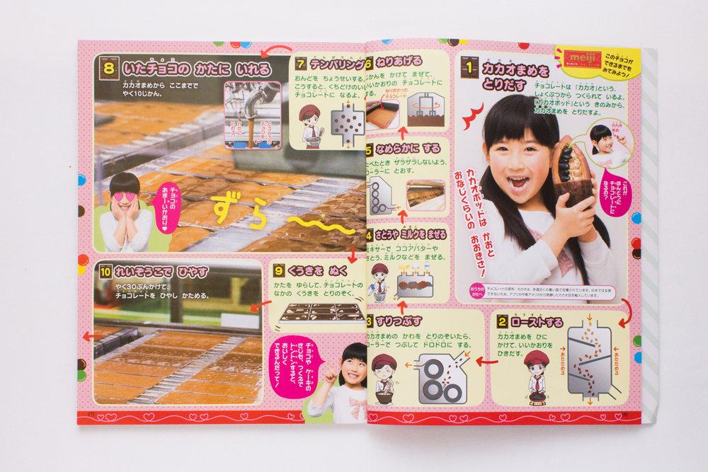チョコ工場-002.jpg