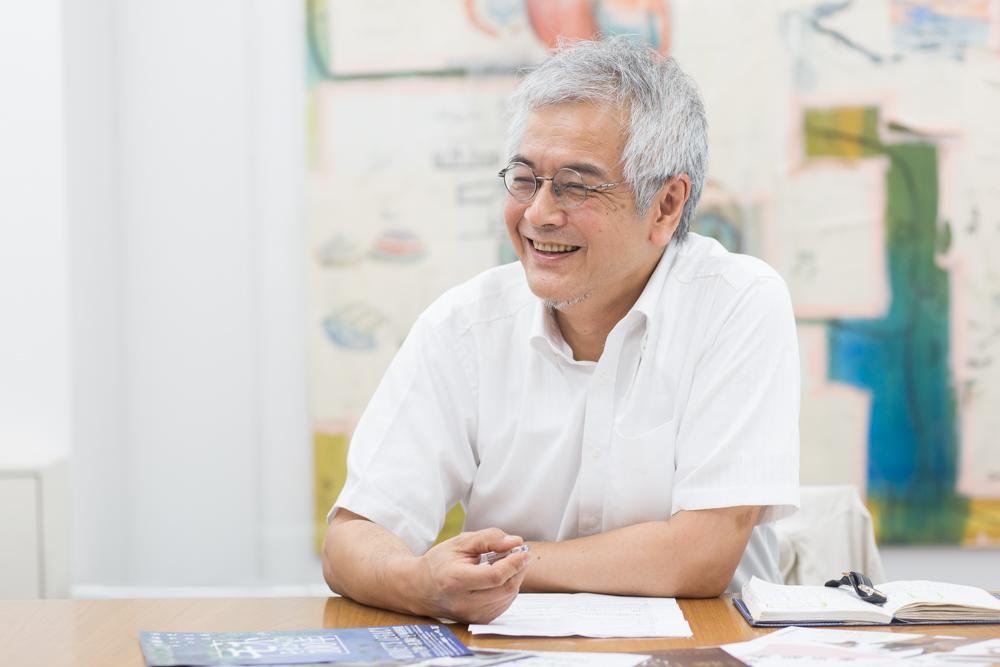 tsuji6-003.jpg