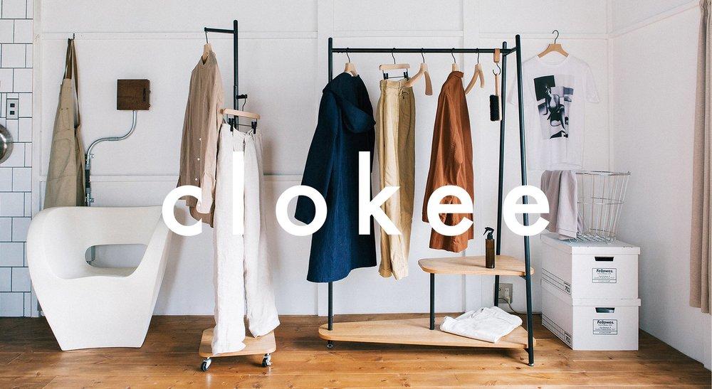 clokee_top.jpg