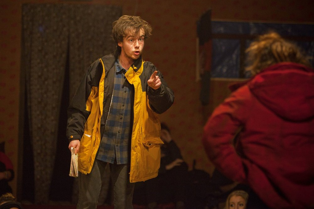 Alex-Lawther-Sam-in-The-Jungle-at-the-Young-Vic.-Credit-David-Sandison..jpg