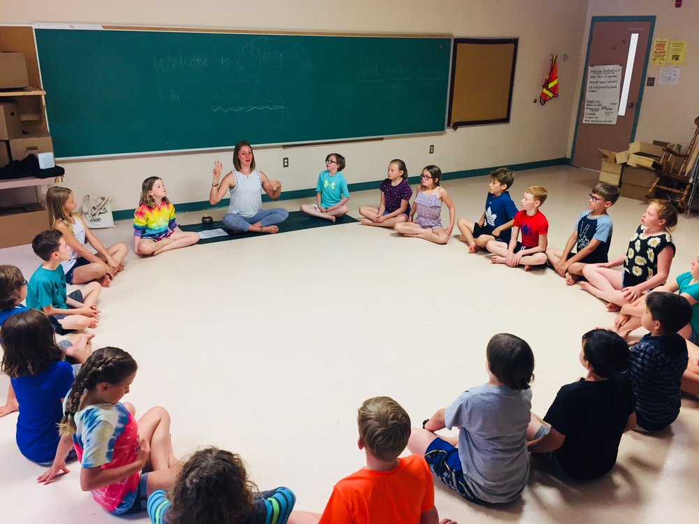 teaching kids 1.jpeg