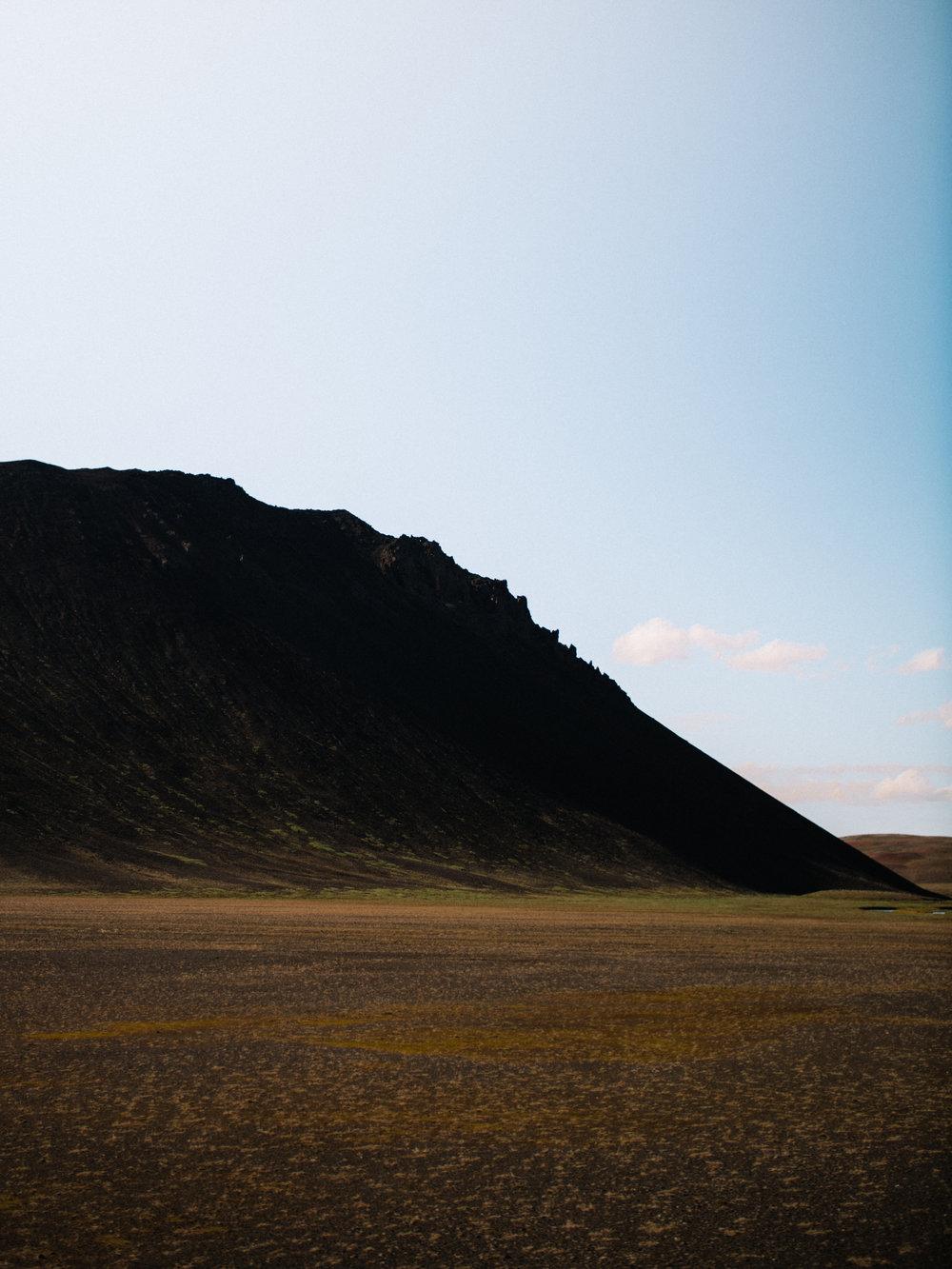 MOUNTAIN (1 of 1).JPG
