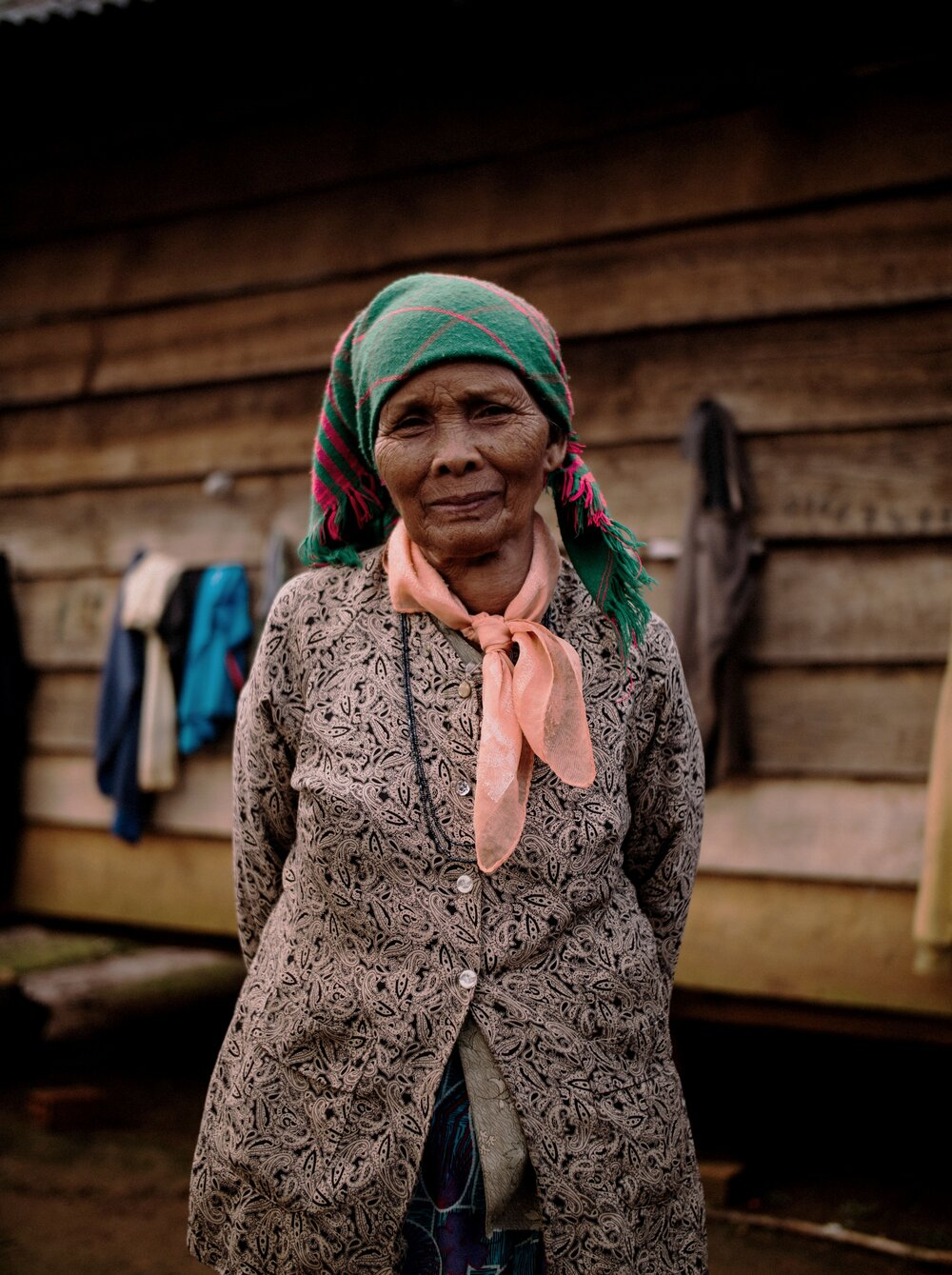 dalat people (7 of 14).JPG