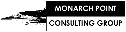 Monarch Point Consulting Group