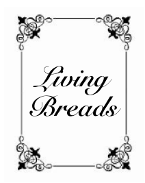 Living Breads.png