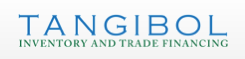 Tangibol Logo.png