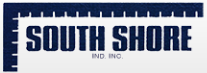 South Shore Logo.png