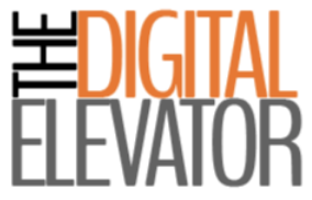 Digital+Elevator.png