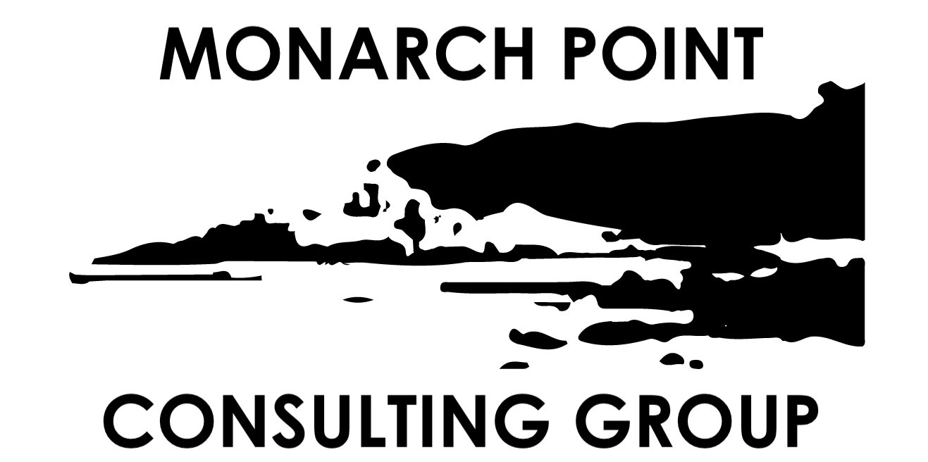 Join Us — Monarch Point Consulting Group