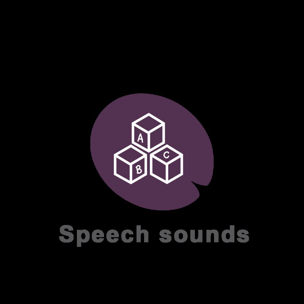 speech sounds.png